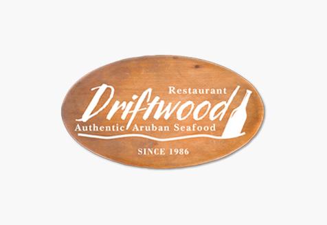 Driftwood Restaurant Aruba