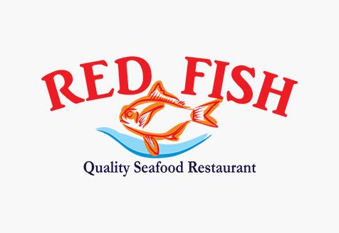 Red Fish Restaurant Aruba